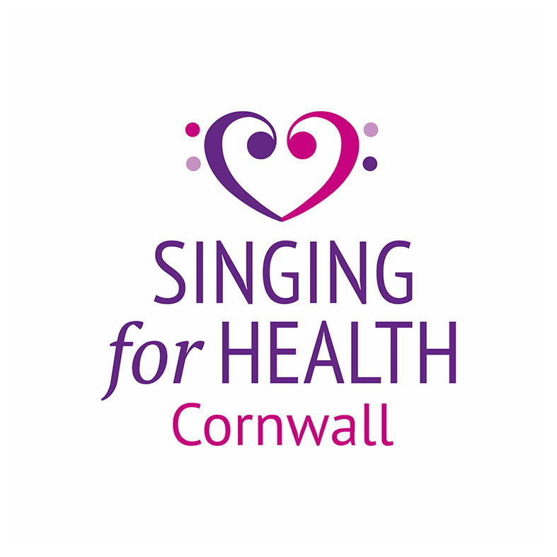 Singing for Health Cornwall